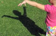 ActivityBox May summer outdoor activity shadow tag
