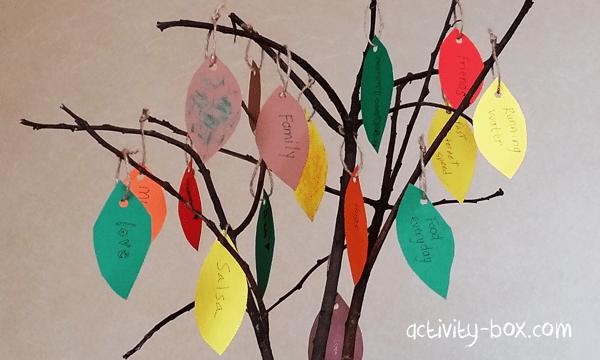 thanksgiving-tree-arts-crafts-activitybox