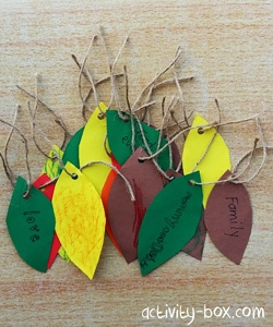 thanksgiving-tree-by-activitybox-step-7