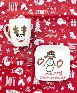 2-christmas-mug-and-plate