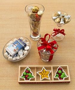3-festive-filled-glassware