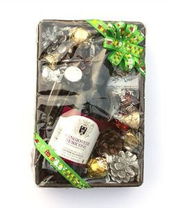 4-holiday-hamper