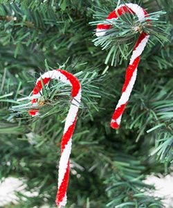 5-candy-canes