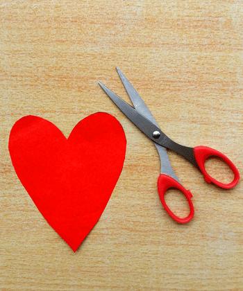 ActivityBox Valentines-Day-Heart-Step-3