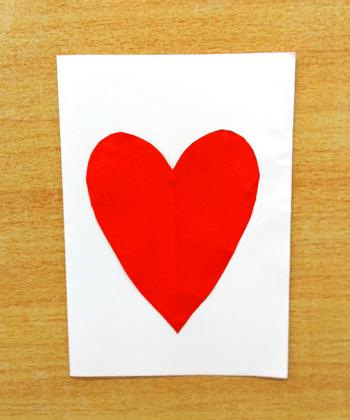 ActivityBox Valentines-Day-Heart-Step-5
