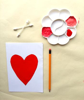 ActivityBox Valentines-Day-Heart-Step-6