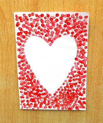 ActivityBox Valentines-Day-Heart-Step-7