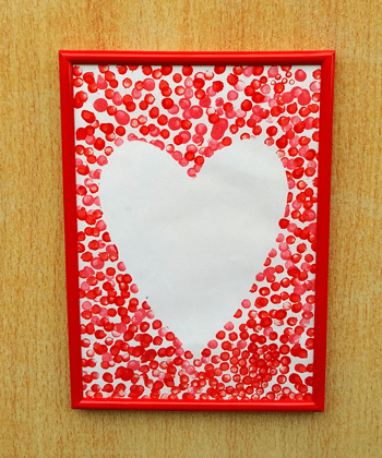 ActivityBox Valentines-Day-kids craft Heart