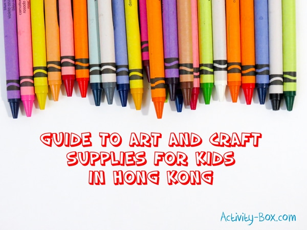 Guide-to-art-and-craft-supplies-for-kids-in-Hong-Kong-ActivityBox